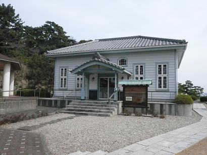 Takesima_090