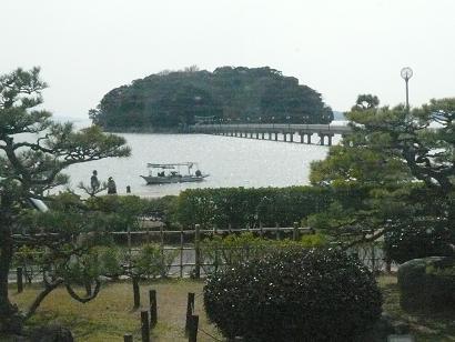 Takesima_094