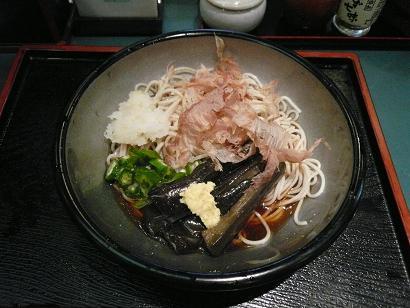 Otyanomizu_001
