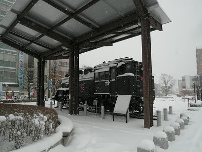 P1030474